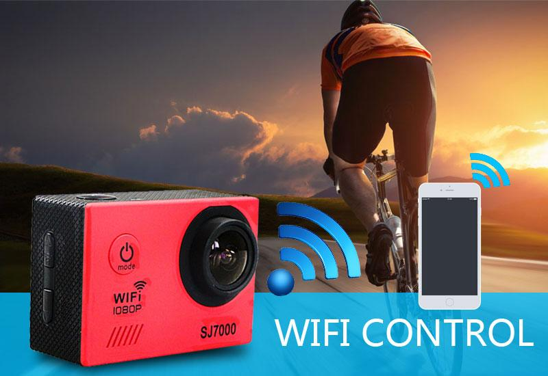 SJ7000 WIFI 2.0 1080P HD Action Camera Sport DV Pro Camcorder Car DVR For Gopro ww.avalonlineshopping.com sryeftu(y.jpg