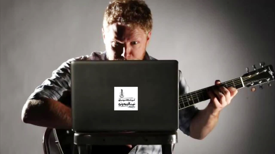 آموزش آنلاین موسیقی Online Music Learning