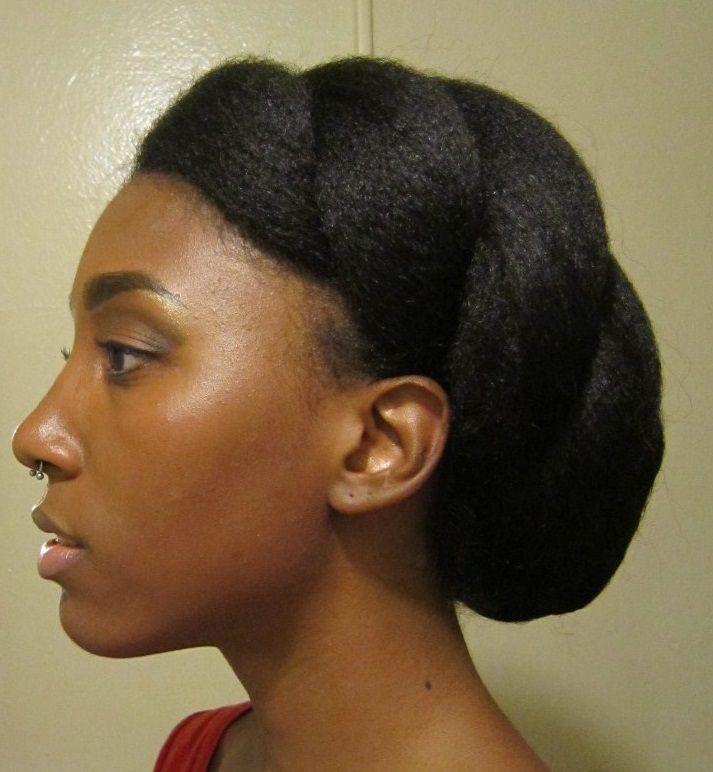 Site pour s'imaginer avec une autre coiffure