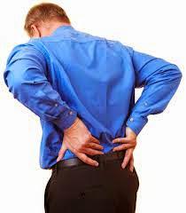 Obat Herbal Sakit Tulang Punggung