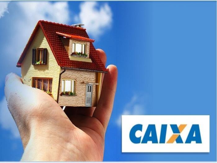 Conseils faciles pour investir dans l'immobilier : Les débutants se réalisent
