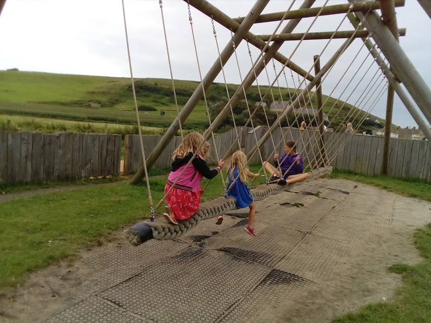 west-bay-long-swing