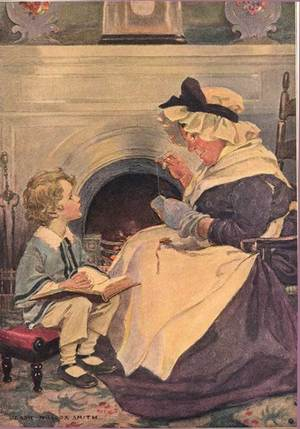 File:Peggotty et David, par Jessie Willcox-Smith.jpeg