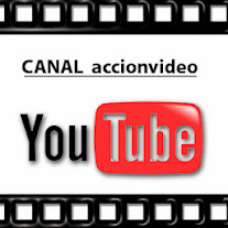 Canal - accionvideo