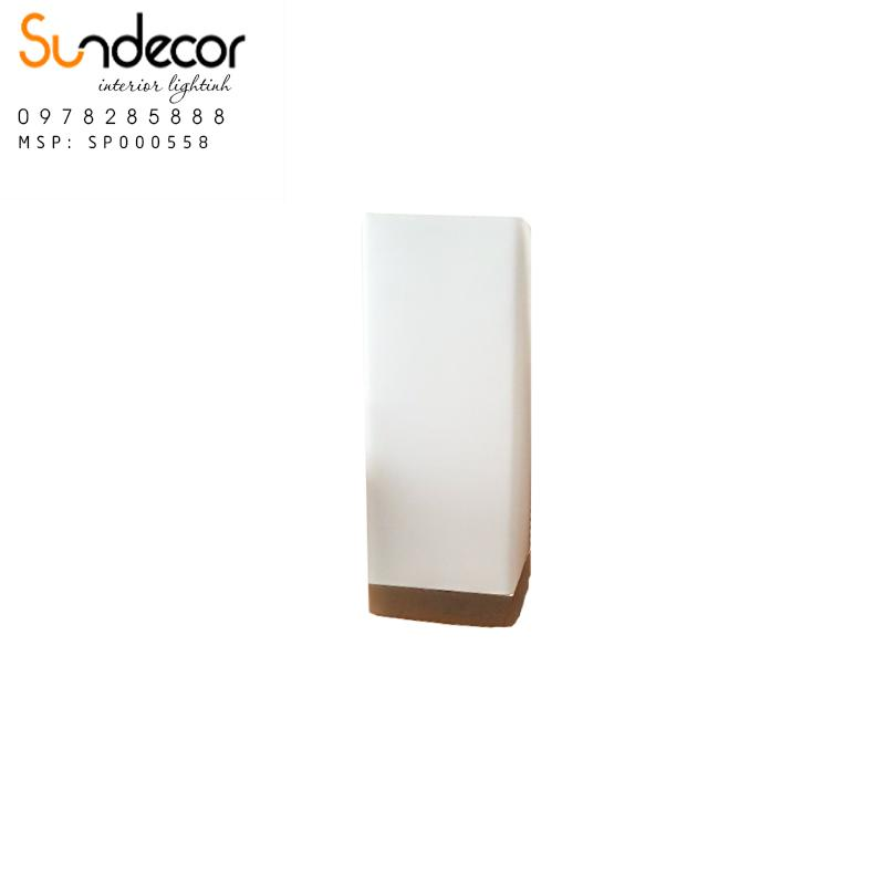 Đèn Tường Cổ Điển SP000558