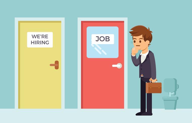 Apakah Ada Hari Terbaik Kirim CV? Ini Jawaban Para Ahli!