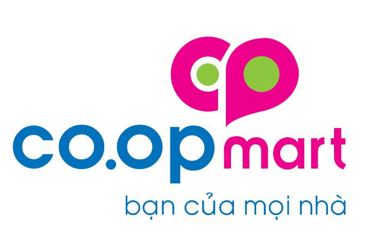 Mua sắm tại Coopmart tiện lợi và tiết kiệm hơn