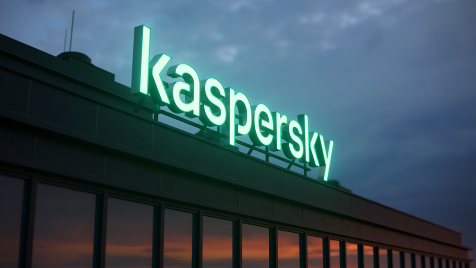 Building a safer world with Kaspersky: The company unveils new branding and visual identity 1