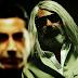 Lucha Underground Recap - Season 4: Episode 1