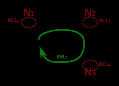 AC Source-R-C-KCL-KVL.svg
