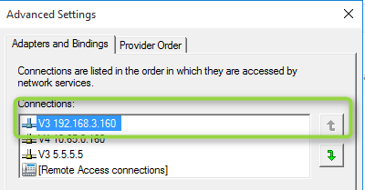 How to ensure IP Phone Plug and Play with 3CX V15