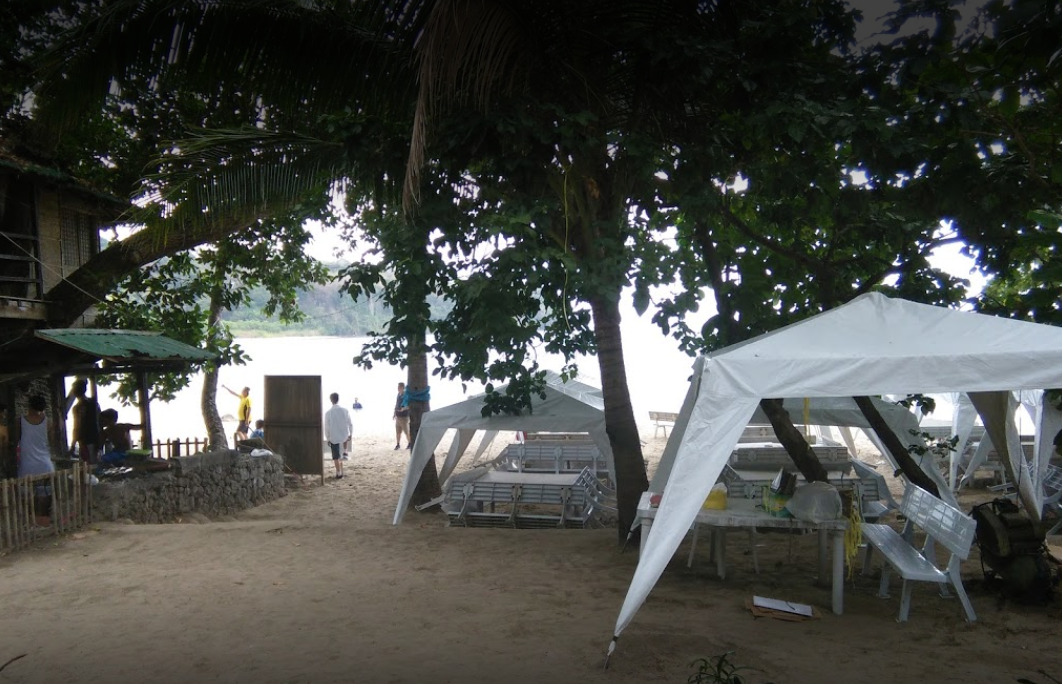 Nasugbu beaches, Nasugbu beach resorts