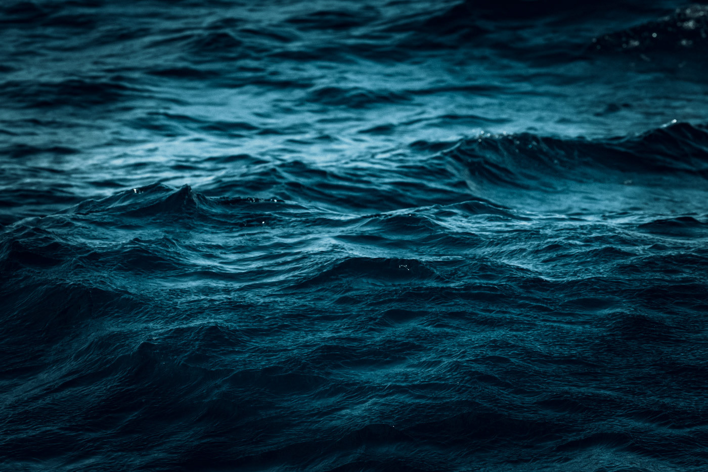 abstract background Landscape Nature Ocean sailing sea ship water waves