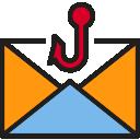 электронная почта - Что такое компьютерная безопасность?  - Эдурека