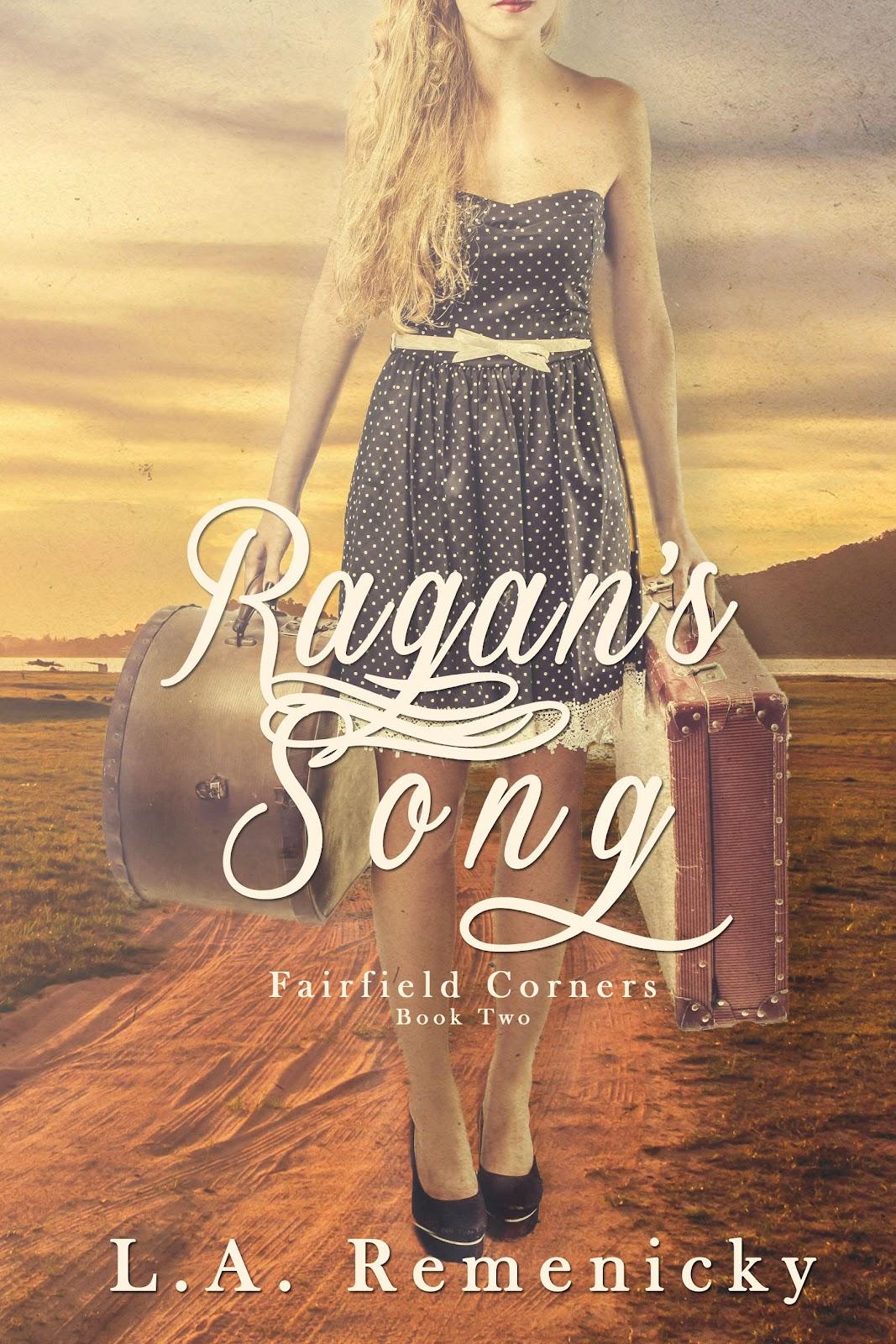 RagansSongEbook.jpg