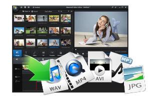 video-studio-express-1.jpg