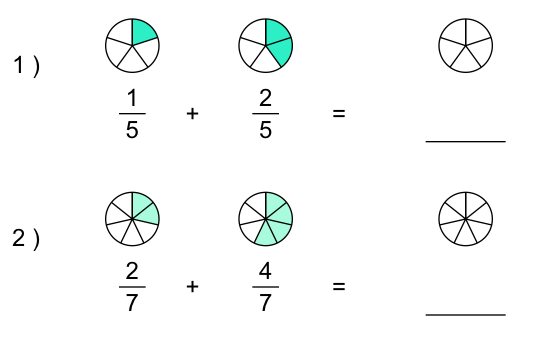 Fractions lesson 2 lessons tes teach common core state standards initiative ccuart Gallery