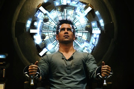 Total-Recall-Colin-Farrell-Picture