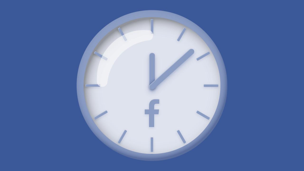 trucos-facebook-conseguir-mas-seguidores