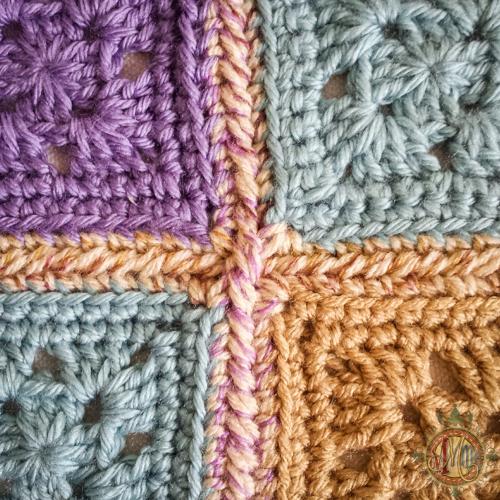 plt_join_crochet-15.jpg