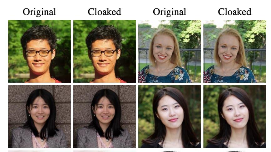 Universidade americana cria projeto para regular publicidade e o uso da imagem sem autorização