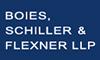 Boies, Schiller & Flexner LLP