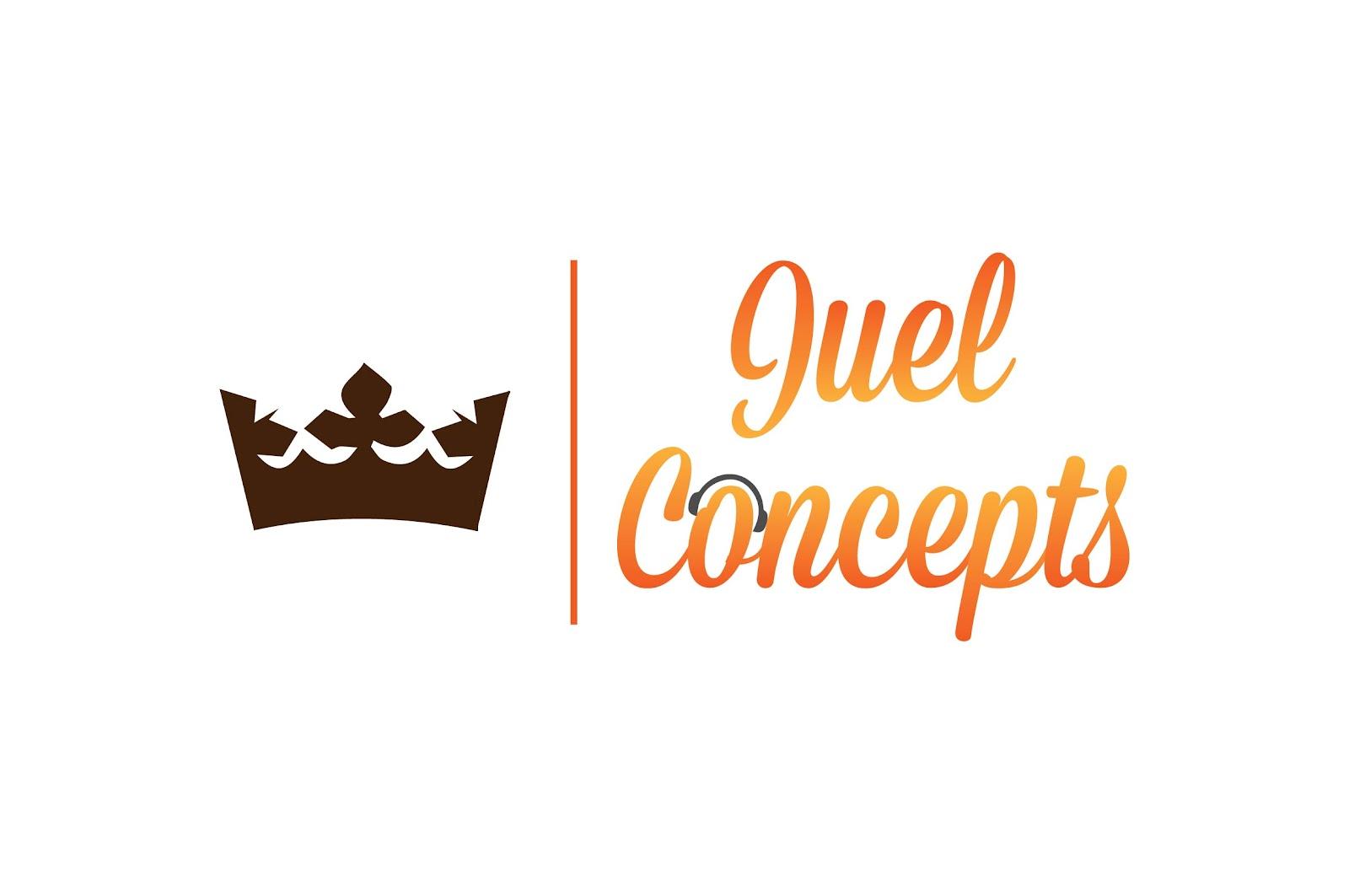 juel concepts logo FINAL 2015.jpg