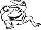 TN_alligator_01