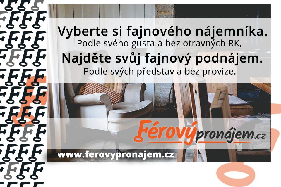 ferovy_banner.jpg