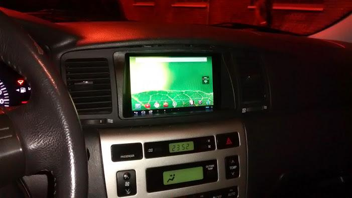 C:\Users\sdwaed\Downloads\Android_auto_toyota.jpg