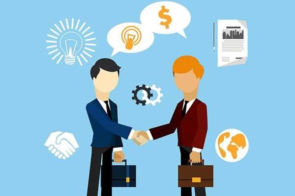 Cách tiếp cận khách hàng giúp nhân viên kinh doanh đánh đâu thắng đó