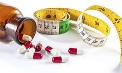 Thuốc giảm cânchínhlà giải pháp hàng đầu được phái đẹp lựa chọn