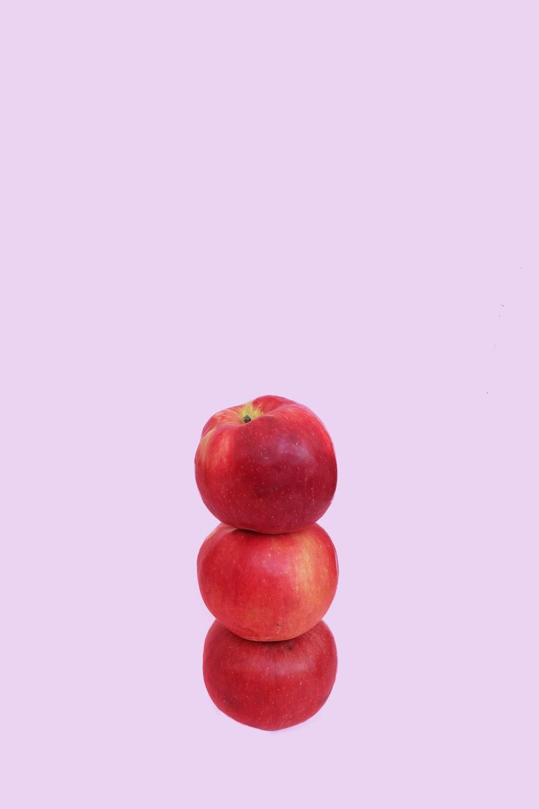 apple top ingrédient healthy marsemd18