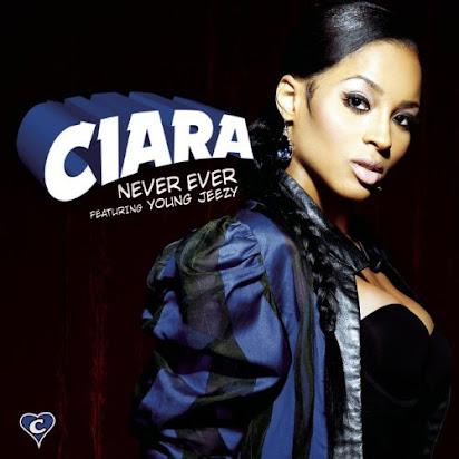 Ciara ride it free mp3 download.