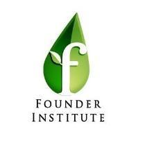 Testimonial Founder Institute