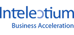 Intelectium business accelerator barcelona