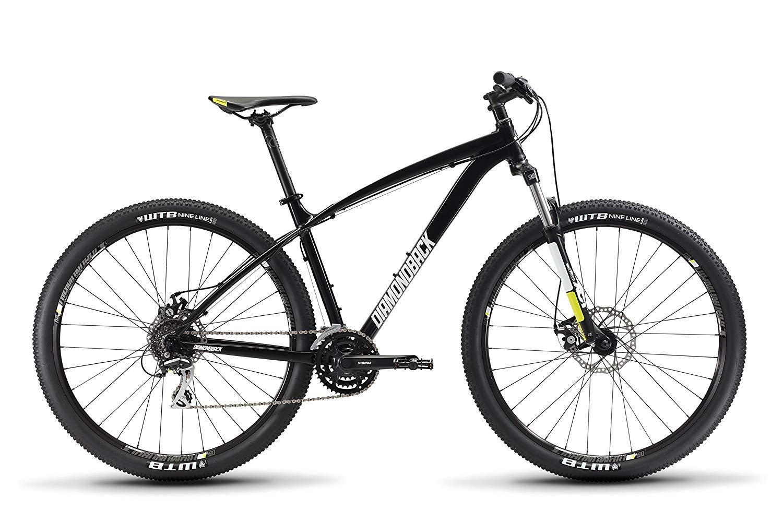 Best Women's cyclocross bikes