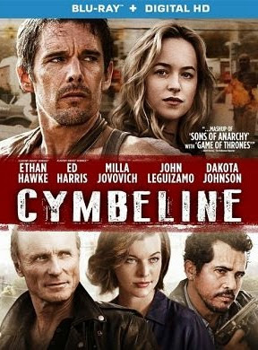 Baixar  Cymbeline   Legendado Download