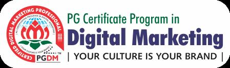 Top 5 Digital Marketing Institutes in Ludhiana