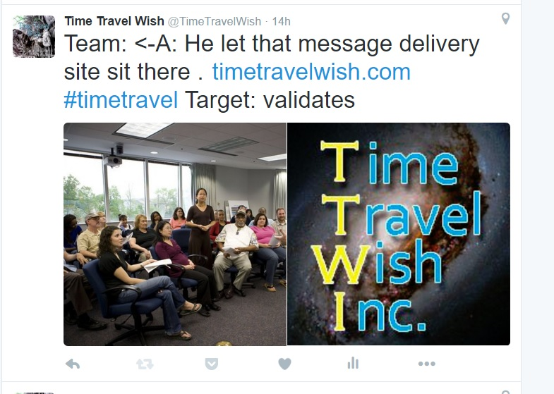 made that message delivery site Time Travel Wish 2016.jpg