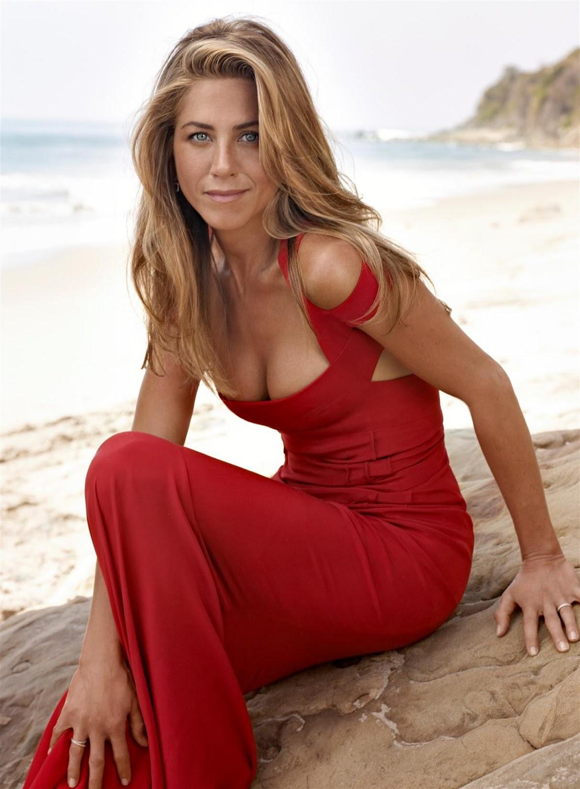 Jennifer-Aniston-21.jpg
