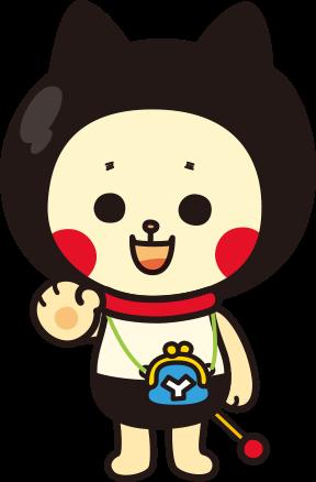 浜太郎ブログ 「なんと新商品!?」