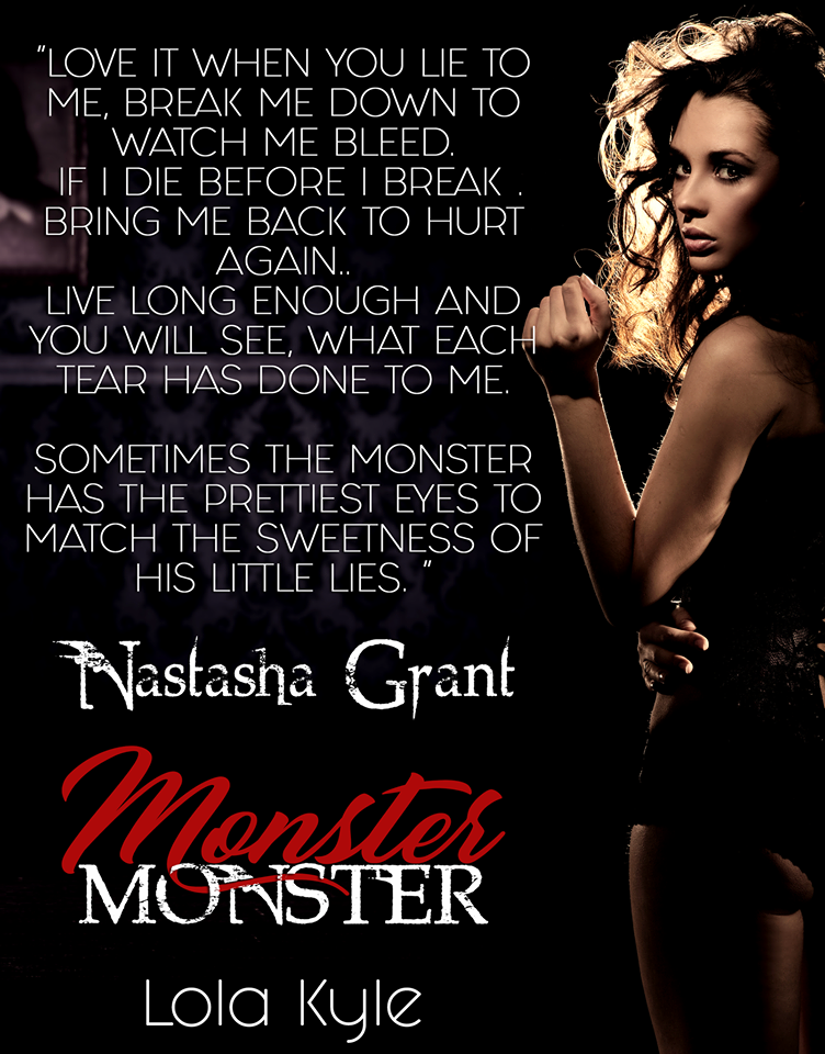 Lola Kyle - Monster Monster Teaser.png