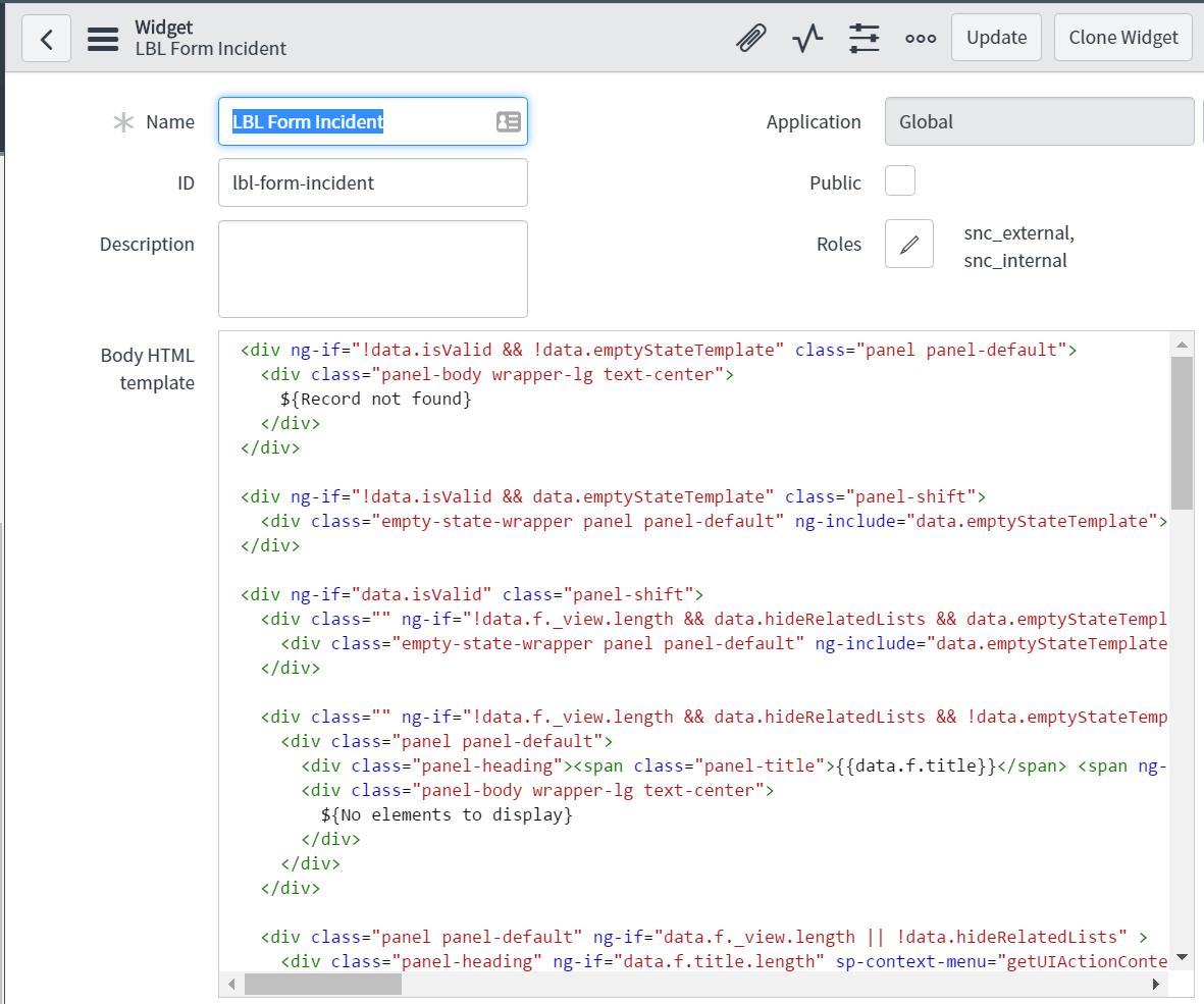 Custom Layout For Sp Modelspmodel Istanbul Developer