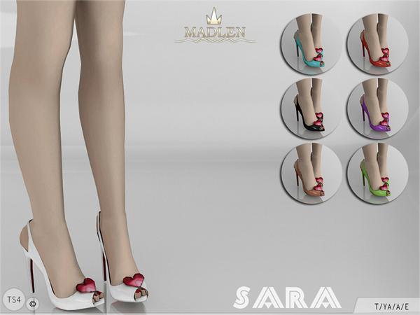 http://www.thaithesims4.com/uppic/00207044.jpg