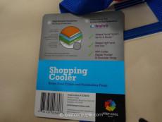 Keep-Cool-Shopping-Cooler-Bag-Costco-3-640x480