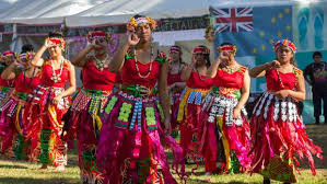 Image result for pasifika