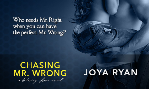 chasing mr. wrong teaser.jpg