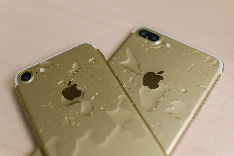 Mẹo sử dụng iPhone 7 nhanh hơn, hiệu quả hơn