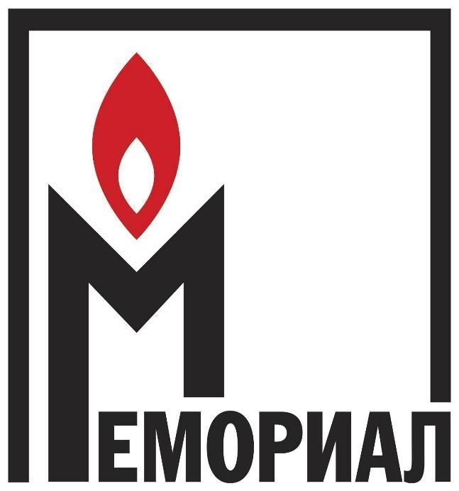 C:\Users\xolma.DESKTOP-6HRJAN7\Downloads\memorial-memorial-tCWwDKPZbpc.1400x1400.jpg